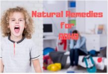 6 Natural Remedies for ADHD