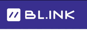 Bl ink - best url shortener