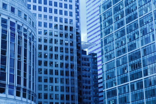 Things to Consider Before Investing in a Commercial Real Estate Location