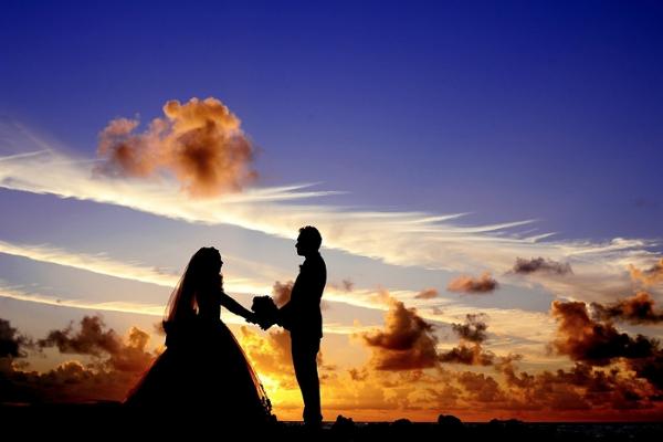 Dream Destination Wedding on Budget
