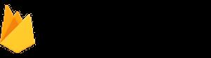Firebase - link shortener