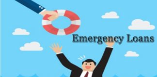 How Emergency Loans Become The Game Changer In The Last Minute