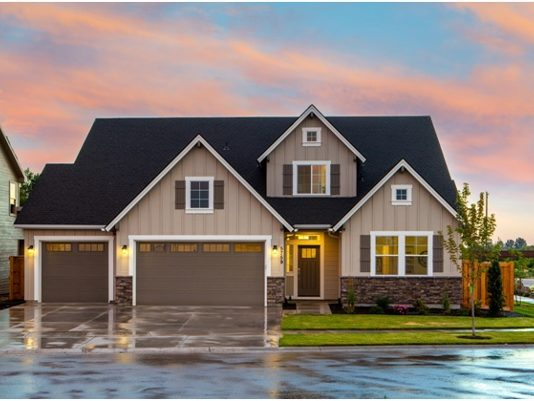 Learn Why Hiring Professional Garage Door Companies Is Worth The Hassle