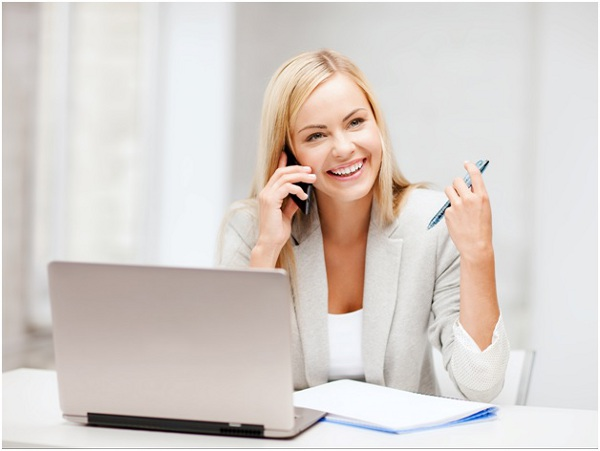 Quick Payday Loans – Easy Cash Finance within 24 Hours