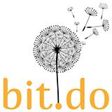 bit.do - free link shortener