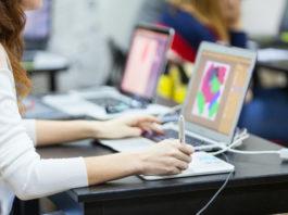 4 Must Read Graphic Design Tips for Non-Designers