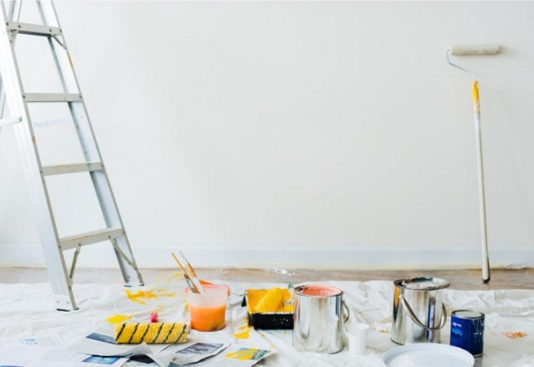 5 Signs You Need To Renovate Your House