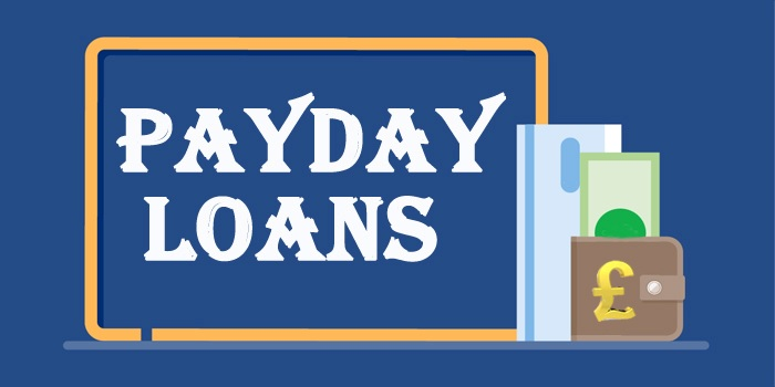 Does the Best Offer on Payday Loans in 2019 Include No Credit Check Too
