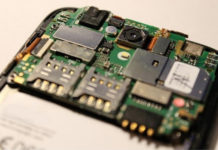 The New Type of Smartphone Processors