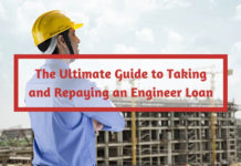 The Ultimate Guide to Taking and Repaying an Engineer Loan