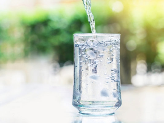 Water is used for number reasons so it is extremely important to purify water