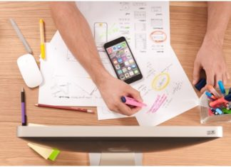 Ways to Generate Valuable Ideas for Your Next Mobile App