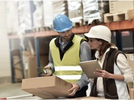 Why you Need an Online Rental Software for Managing your Equipment Rental Business