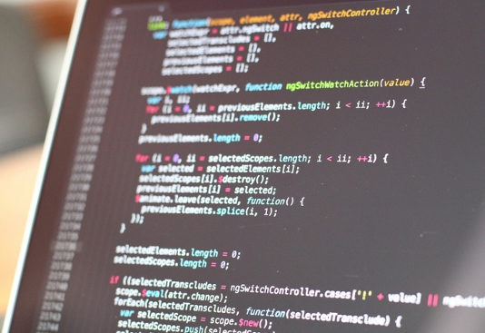 7 Benefits of Web Application Development for Businesses