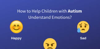 How to Help Children with Autism Understand Emotions