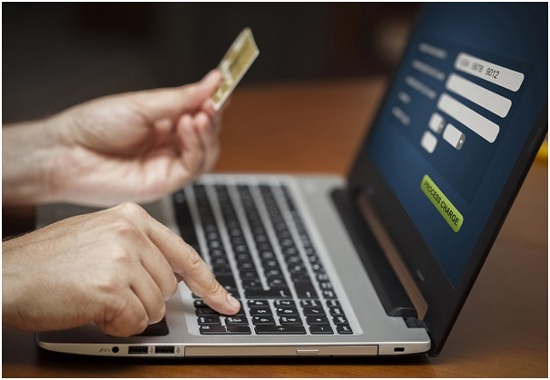 What Should you do if You cant Make your Credit Card Payments