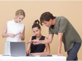 Simple Tips Essential for Project Management that Students Must Know