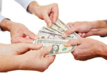 Laws Associated With Money Lending Procedure with Legal Definition Explained