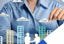 Reasons to Look For an Unsecured Business Loan
