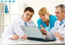 Ways IT Software Solutions Can Streamline Your Healthcare Organization