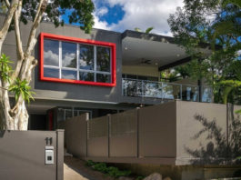Home Improvement Tips- Benefits of Modernization