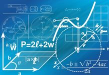 Why Learning Mathematics is Important