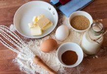 10 Best Breakfast Recipes for Kids