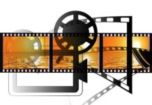 10 Best Free Movie Download Website