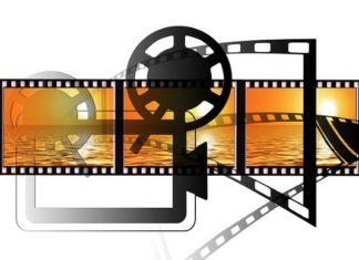 10 Best Free Movie Download Website
