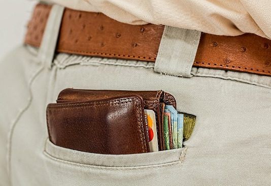 Definite Ways to Improve your Credit Score with Credit Cards