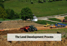 The Land Development Process