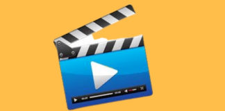 5 Free Video Downloading Applications