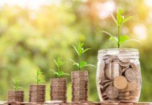 Gaining Loan with Bad Credits