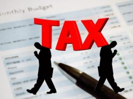 Understanding Tax Accountants and Aircon Finance