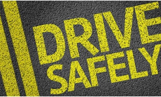 5 Car Safety Tips Every Driver Should Know