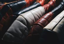 How to Buy and Wear Leather Jackets