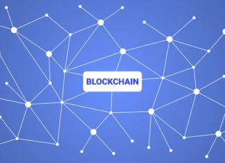 Role of Blockchain in revolutionizing the mobile app industry