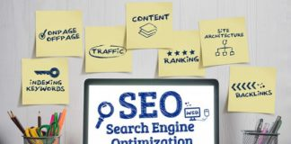 Why Links Are Important For SEO