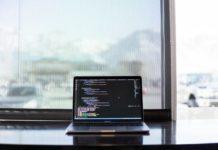 14 Benefits for using Hadoop in database