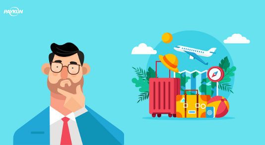 How to Choose a Payment Gateway For Travel Businesses