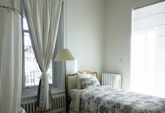 What to consider when renting an apartment as a student