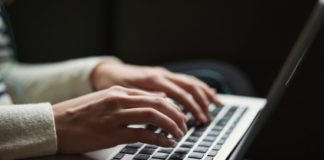 5 Hacks to Remove Essay Writing Stress