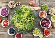 Alkaline Diet - Claims, Facts, and Foods