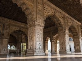 Few reasons why you should travel to India in 2020