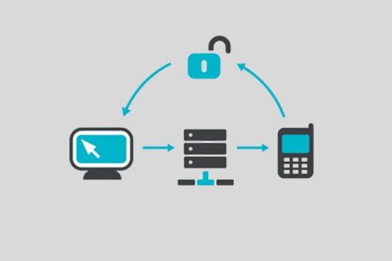 How Bulk SMS Service Enhances Patient Attainment