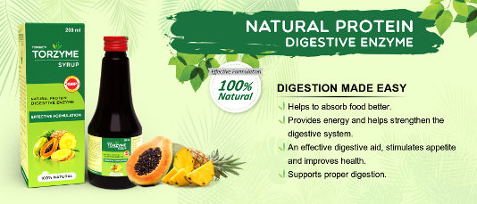 How to tackle digestive issues naturally