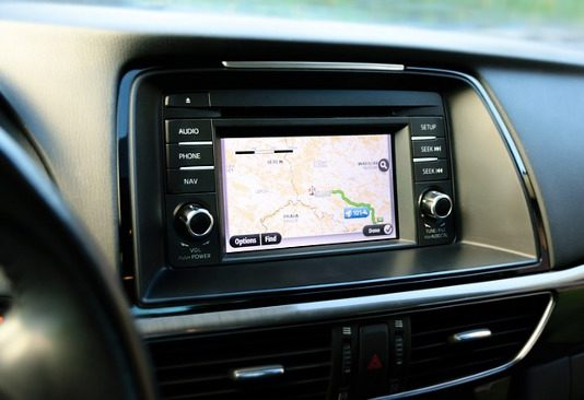 Why Is It Essential for Parents to Use a Car Security Device