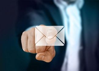 Direct Mail Marketing - Impact Your Audience