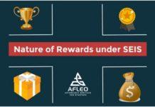 SEIS Scheme Benefits