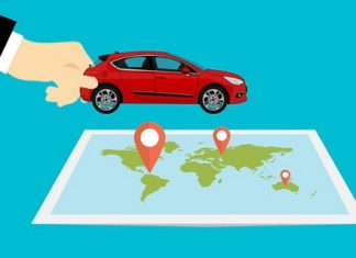 Facts and Myths of Fleet Management System